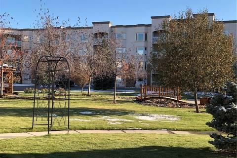Condo for sale at 2020 32 St S Unit 110 Lethbridge Alberta - MLS: LD0181019