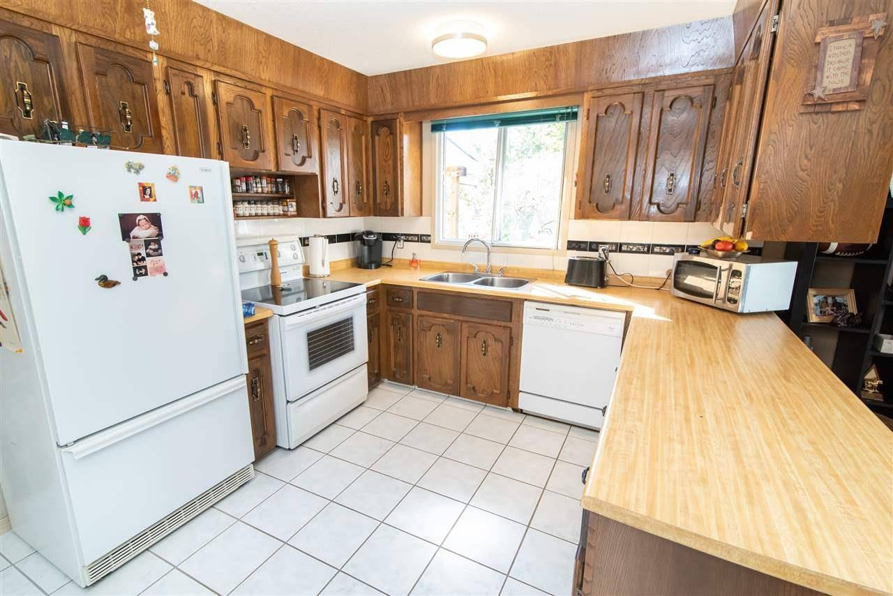 110 - 20212 Twp Road, Rural Strathcona County | Image 2