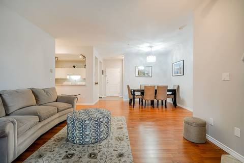 Condo for sale at 20897 57 Ave Unit 110 Langley British Columbia - MLS: R2430650