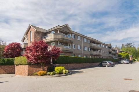 Condo for sale at 2239 152 St Unit 110 Surrey British Columbia - MLS: R2364448