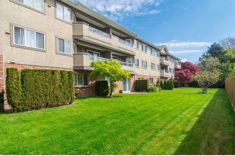 Condo for sale at 2239 152 St Unit 110 Surrey British Columbia - MLS: R2417804