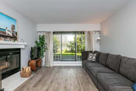 Condo for sale at 225 Mowat St Unit 110 New Westminster British Columbia - MLS: R2468883
