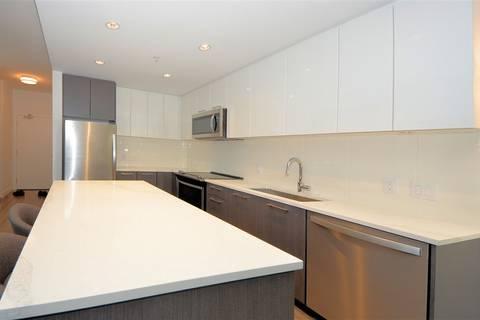 Condo for sale at 2382 Atkins Ave Unit 110 Port Coquitlam British Columbia - MLS: R2448430