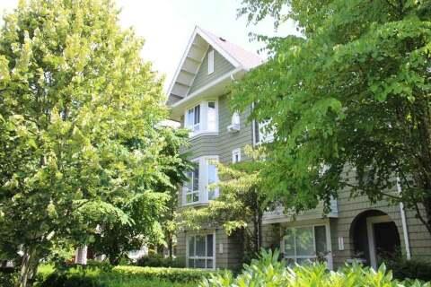 Townhouse for sale at 2418 Avon Pl Unit 110 Port Coquitlam British Columbia - MLS: R2472554