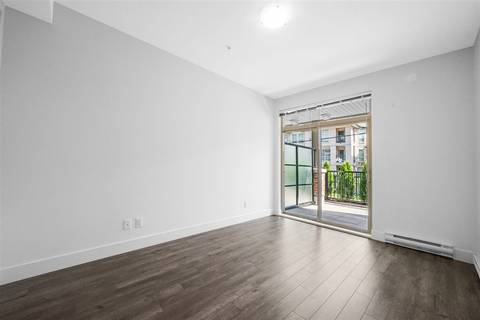 Condo for sale at 2436 Kelly Ave Unit 110 Port Coquitlam British Columbia - MLS: R2422814