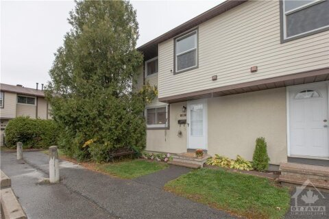 Condo for sale at 2570 Southvale Cres Unit 110 Ottawa Ontario - MLS: 1214207