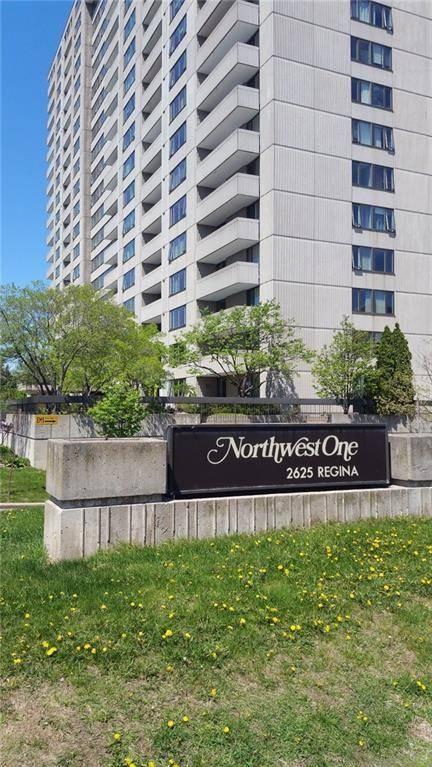 Condo for sale at 2625 Regina St Unit 110 Ottawa Ontario - MLS: 1135703