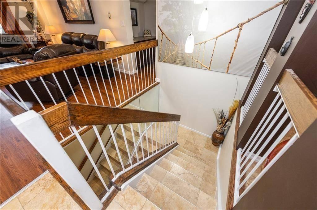 Condo for sale at 2650 Southvale Cres Unit 110 Ottawa Ontario - MLS: 1186727