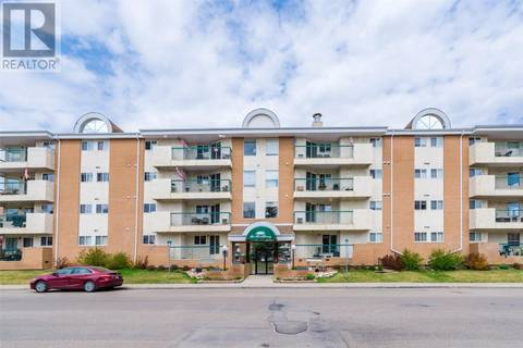 Condo for sale at 301 Cree Cres Unit 110 Saskatoon Saskatchewan - MLS: SK772886
