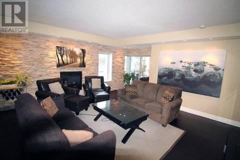 Condo for sale at 302 Steamship Bay Rd Unit 110 Gravenhurst Ontario - MLS: 167889