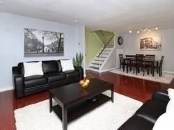Condo for sale at 3040 Constitution Blvd Unit 110 Mississauga Ontario - MLS: W4388789