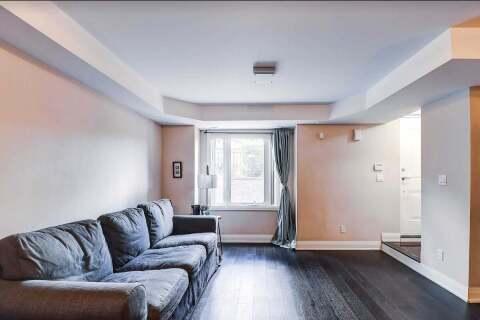 Condo for sale at 320 John St Unit 110 Markham Ontario - MLS: N4844342