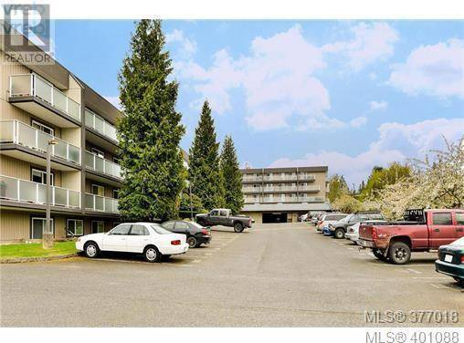 Condo for sale at 3252 Glasgow Ave Unit 110 Victoria British Columbia - MLS: 423771