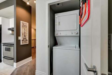 Apartment for rent at 33 Elm Dr Unit 110 Mississauga Ontario - MLS: W4781993