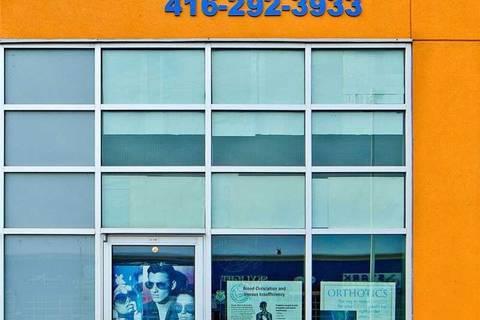 110 - 3331 Markham Road, Toronto | Image 2