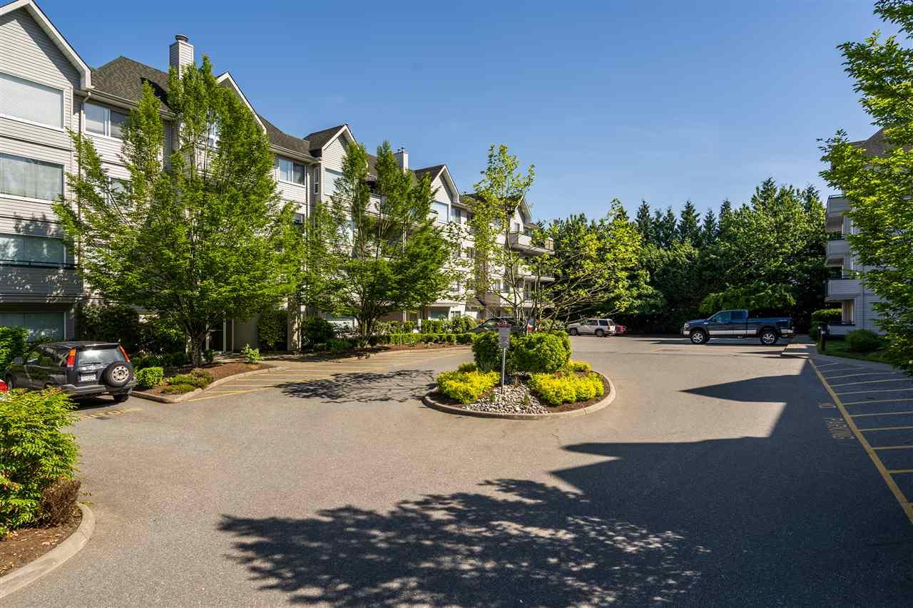 Sold: 110 - 33718 King Road, Abbotsford, BC