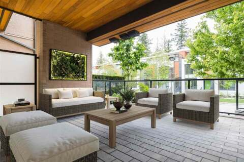 Condo for sale at 3462 Ross Dr Unit 110 Vancouver British Columbia - MLS: R2469526