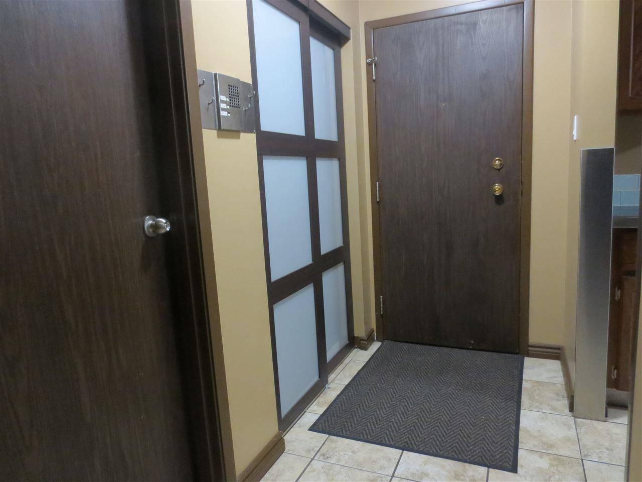 Condo for sale at 3610 43 Ave Nw Unit 110 Edmonton Alberta - MLS: E4183228
