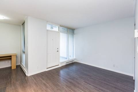 Condo for sale at 3638 Vanness Ave Unit 110 Vancouver British Columbia - MLS: R2344626