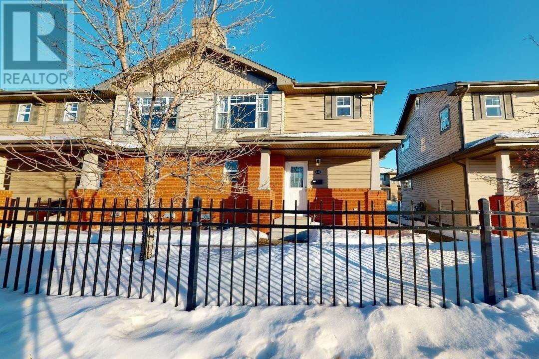 Townhouse for sale at 410 Stensrud Rd Unit 110 Saskatoon Saskatchewan - MLS: SK838869