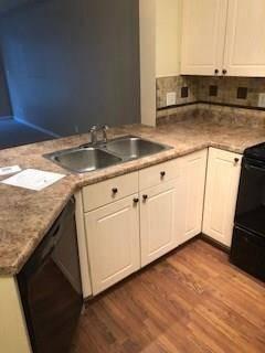 Condo for sale at 4304 139 Ave Nw Unit 110 Edmonton Alberta - MLS: E4173532