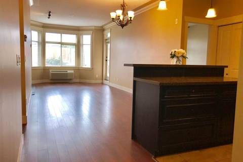Condo for sale at 45893 Chesterfield Ave Unit 110 Chilliwack British Columbia - MLS: R2358938
