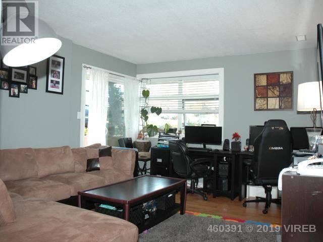 Condo for sale at 4701 Uplands Dr Unit 110 Nanaimo British Columbia - MLS: 460391