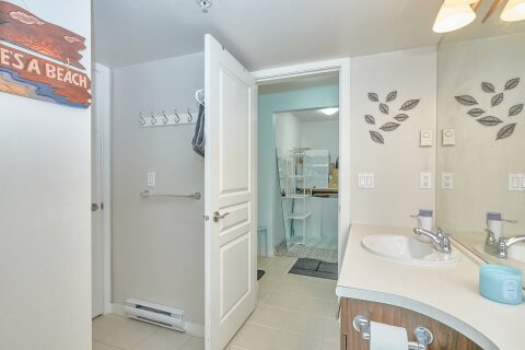 Condo for sale at 4788 Brentwood Dr Unit 110 Burnaby British Columbia - MLS: R2527226