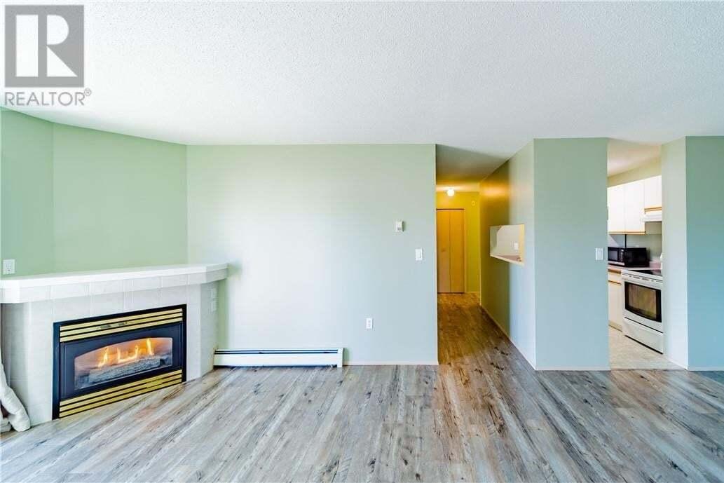 Condo for sale at 485 Red Crow Blvd West Unit 110 Lethbridge Alberta - MLS: ld0191975