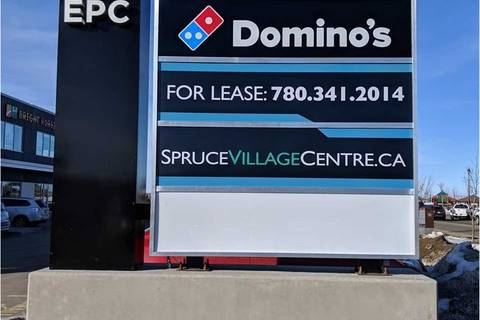 110 - 5 Spruce Village Way, Spruce Grove | Image 2