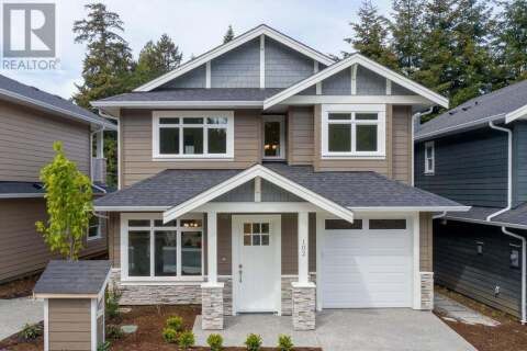 Townhouse for sale at 5160 Hammond Bay  Unit 110 Nanaimo British Columbia - MLS: 843733