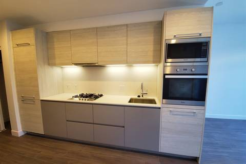 Condo for sale at 523 King Edward Ave W Unit 110 Vancouver British Columbia - MLS: R2329640