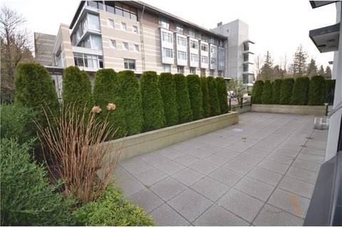 110 - 5958 Iona Drive, Vancouver | Image 2