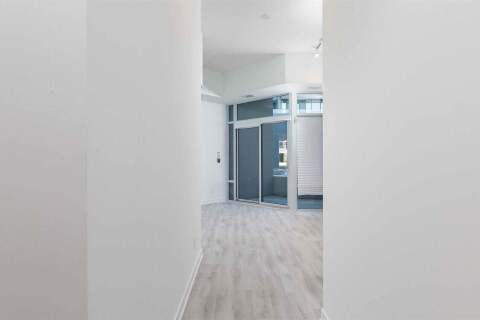 Condo for sale at 621 Sheppard Ave Unit 110 Toronto Ontario - MLS: C4783870