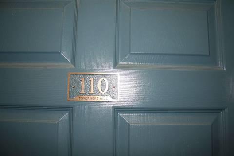 Condo for sale at 65 Gervais Rd Unit 110 St. Albert Alberta - MLS: E4131514