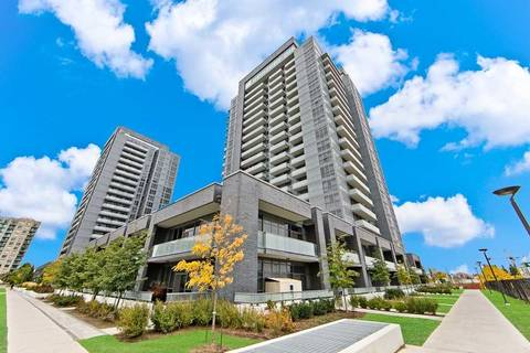 110 - 65 Oneida Crescent, Richmond Hill | Image 1
