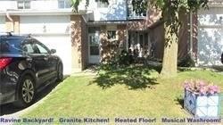 Condo for sale at 700 Harmony Rd Unit 110 Oshawa Ontario - MLS: E4664669