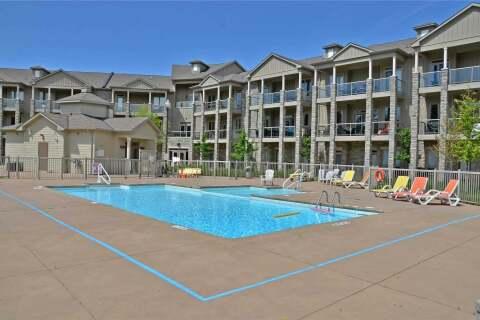 Condo for sale at 764 River Rd Unit 110 Wasaga Beach Ontario - MLS: S4810484