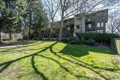 Townhouse for sale at 7891 No. 1 Rd Unit 110 Richmond British Columbia - MLS: R2445328