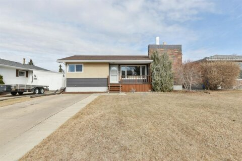 House for sale at 110 7th Ave W Hanna Alberta - MLS: A1006283
