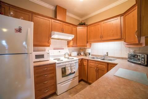 Condo for sale at 8528 82 Ave Nw Unit 110 Edmonton Alberta - MLS: E4184371