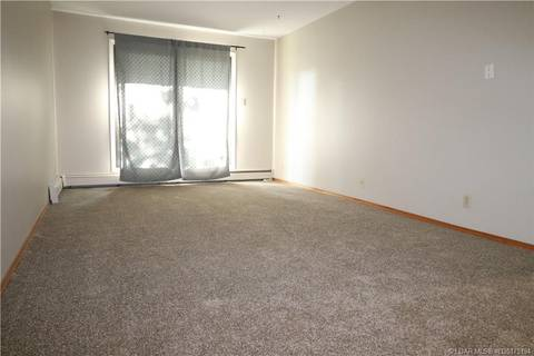 Condo for sale at 855 Columbia Blvd W Unit 110 Lethbridge Alberta - MLS: LD0175194