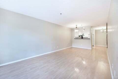 Condo for sale at 8600 Jones Rd Unit 110 Richmond British Columbia - MLS: R2467988