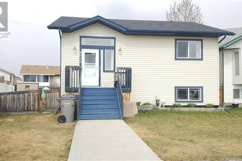 House for sale at 8814 110 A Ave Unit 110 Grande Prairie Alberta - MLS: GP205032