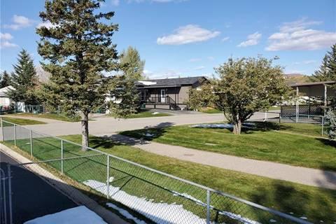 House for sale at 99 Arbour Lake Rd Northwest Unit 110 Calgary Alberta - MLS: C4271770