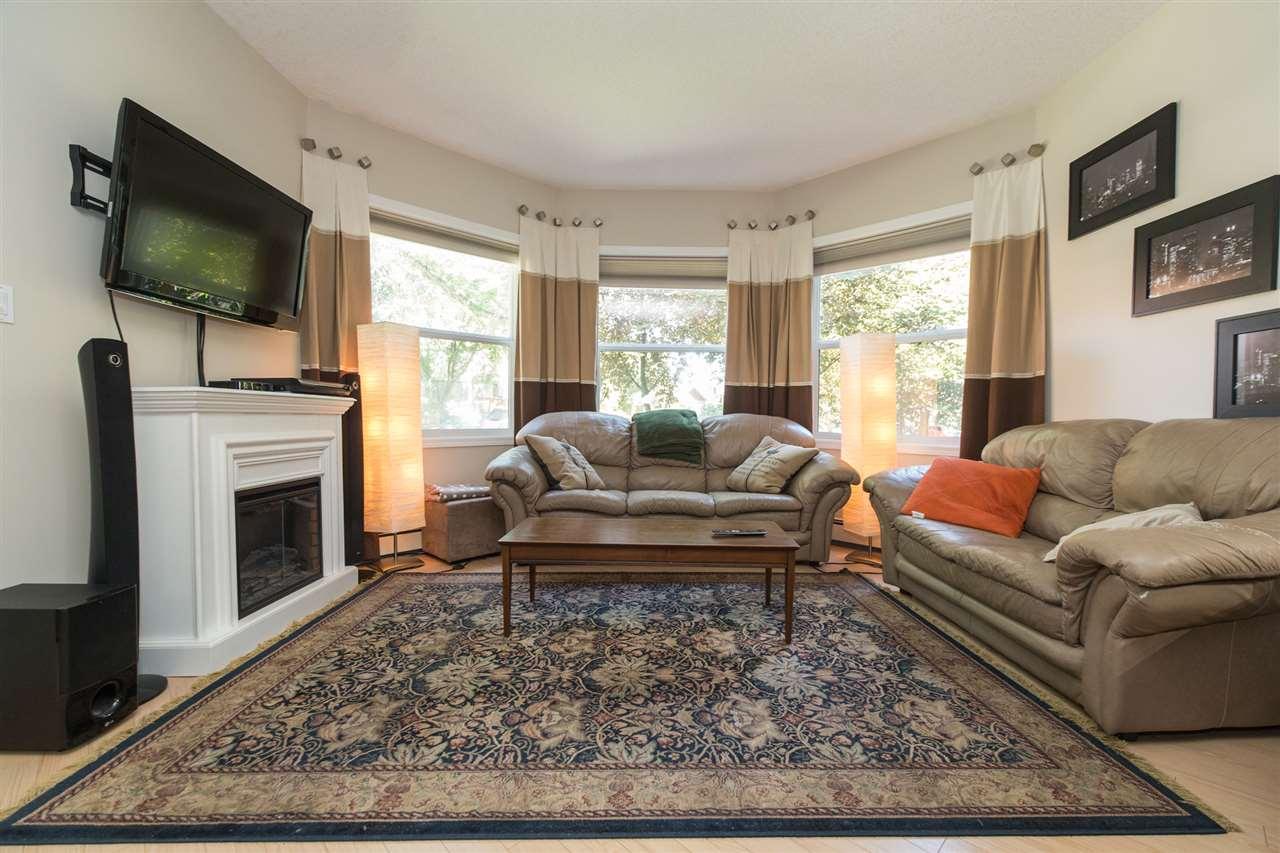 For Sale: 110 - 9927 79 Avenue, Edmonton, AB   2 Bed, 2 Bath Condo for $304,900. See 27 photos!