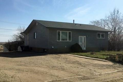 House for sale at 110 Atlantic Ave Kerrobert Saskatchewan - MLS: SK803233
