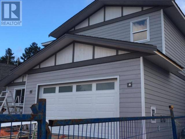 110 Avery Place, Penticton   Image 1