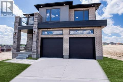 House for sale at 110 Blair Creek Dr Kitchener Ontario - MLS: 30751604