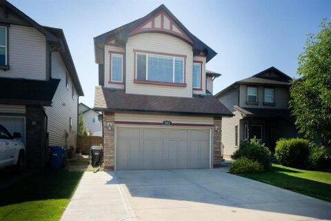 House for sale at 110 Brightonwoods Green SE Calgary Alberta - MLS: A1028784